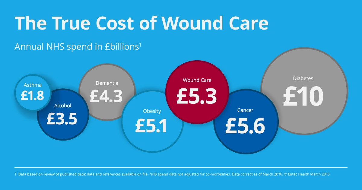 Entec-Infographic-True-Cost-of-Wound-Care-V2.jpg