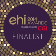 ehi award
