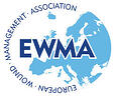 EWMA_Logo