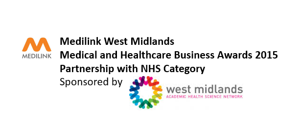 MedilinkWM_Award_banner.png