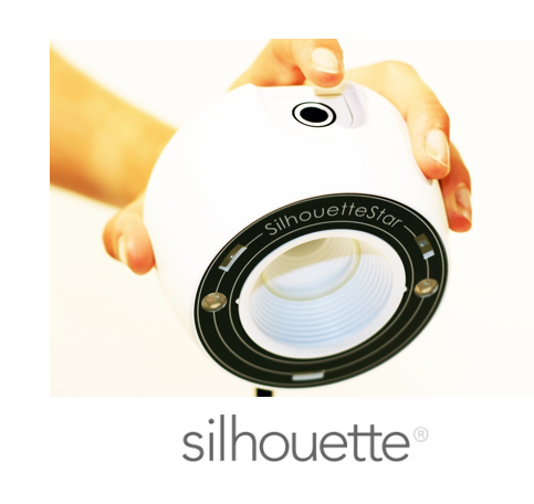 Silhouette_website_banner.png